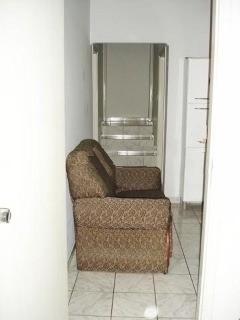 Casa de 3 dormitórios à venda em Flamboyant, Campinas - SP