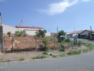 Terreno em Jardim Bom Sucesso, Campinas - SP
