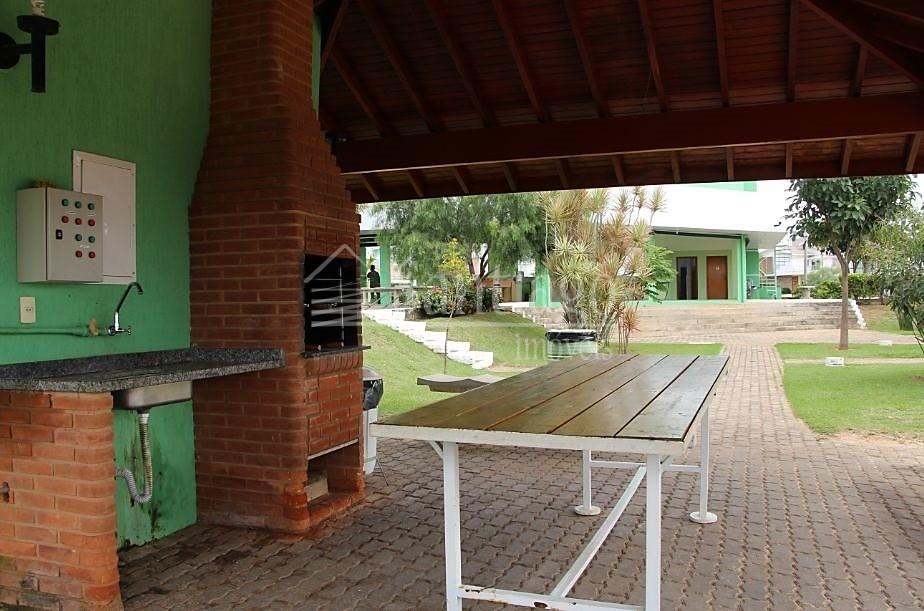 Casa de 3 dormitórios em Green Park, Hortolândia - SP