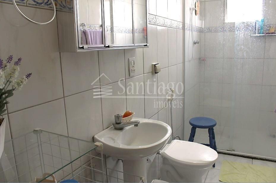 Apartamento de 1 dormitório em Vila Itapura, Campinas - SP