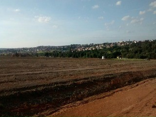 Terreno em Parque Universario, Campinas - SP