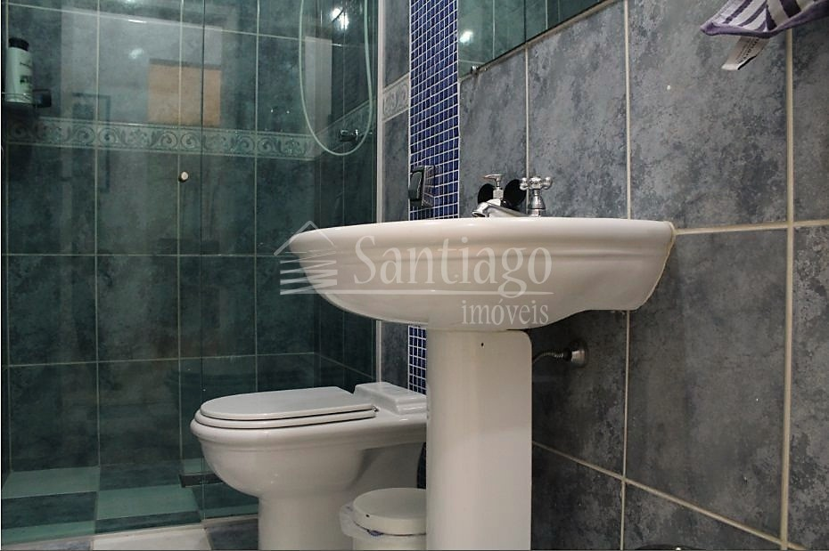 Casa de 3 dormitórios à venda em Santa Marcelina, Campinas - SP
