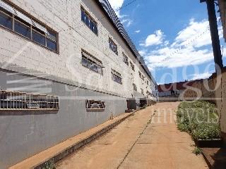 Galpão à venda em Sumaré, Sumaré - SP