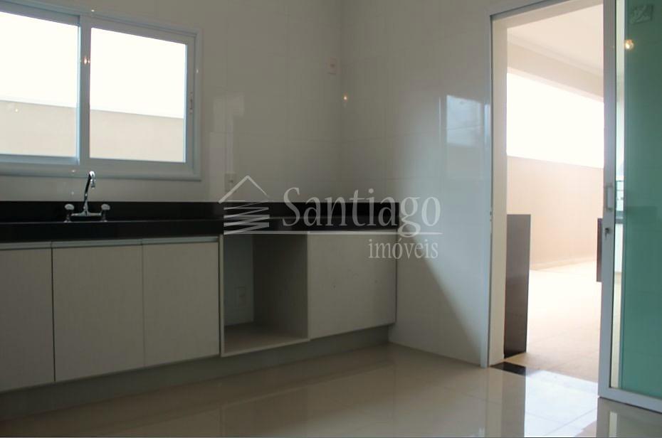 Casa de 3 dormitórios em Prq Brasil 500, Paulínia - SP