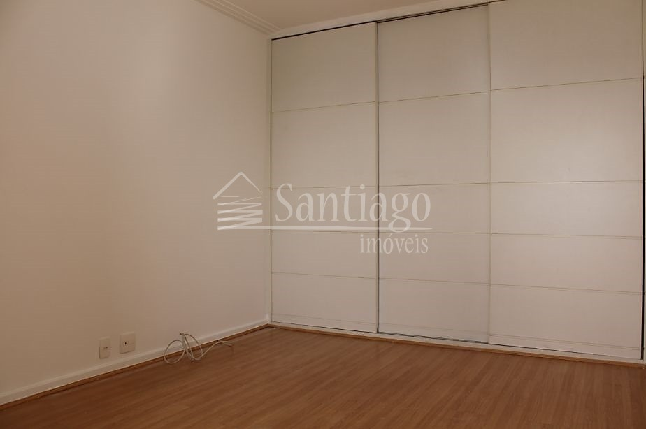 Apartamento de 2 dormitórios em Bosque, Campinas - SP