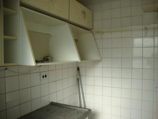 Apartamento de 2 dormitórios à venda em Sao Bernardo, Campinas - SP