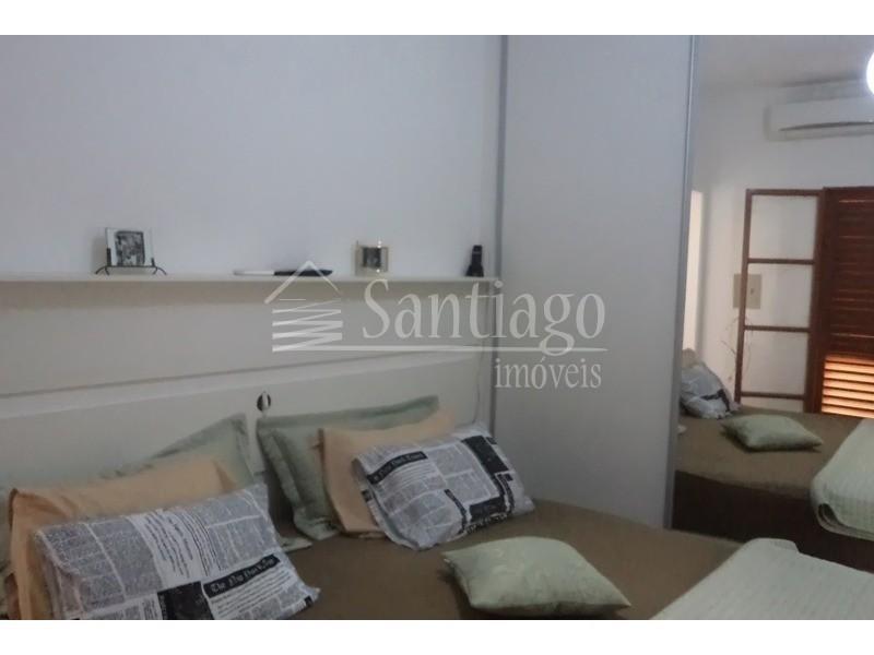 Casa de 3 dormitórios em Von Zuben, Campinas - SP