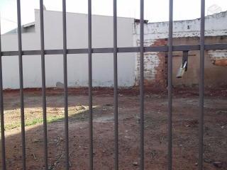 Terreno à venda em Jardim Boa Esperanca, Campinas - SP