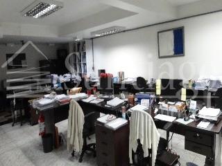 Casa de 4 dormitórios em Jardim Nossa Senhora Auxiliadora, Campinas - SP