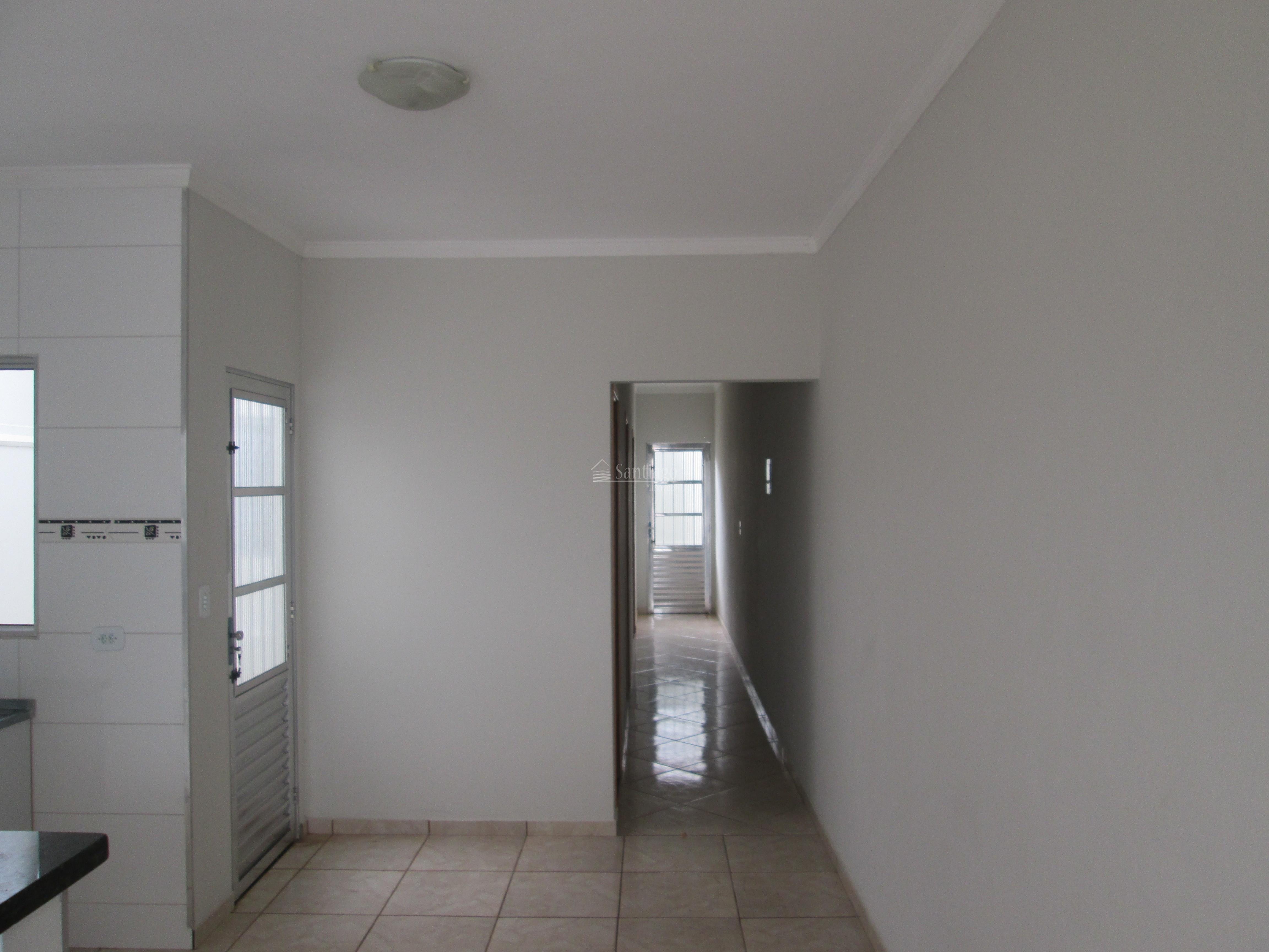 Casa de 2 dormitórios à venda em Jardim Dos Ipês, Sumaré - SP