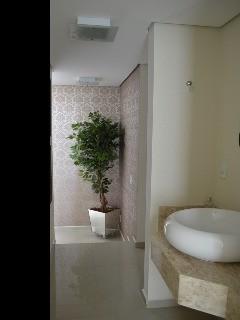 Casa de 4 dormitórios à venda em Boa Esperança, Paulinia - SP