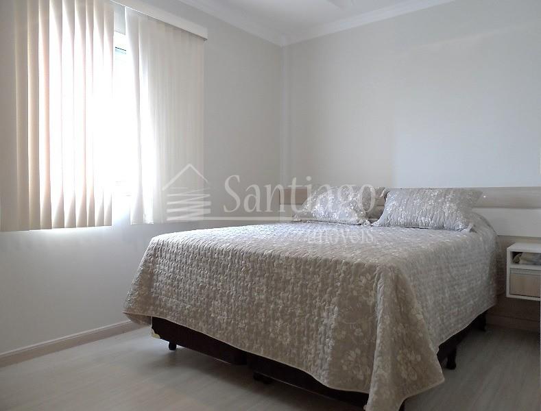 Apartamento de 2 dormitórios à venda em Jardim Do Lago, Campinas - SP