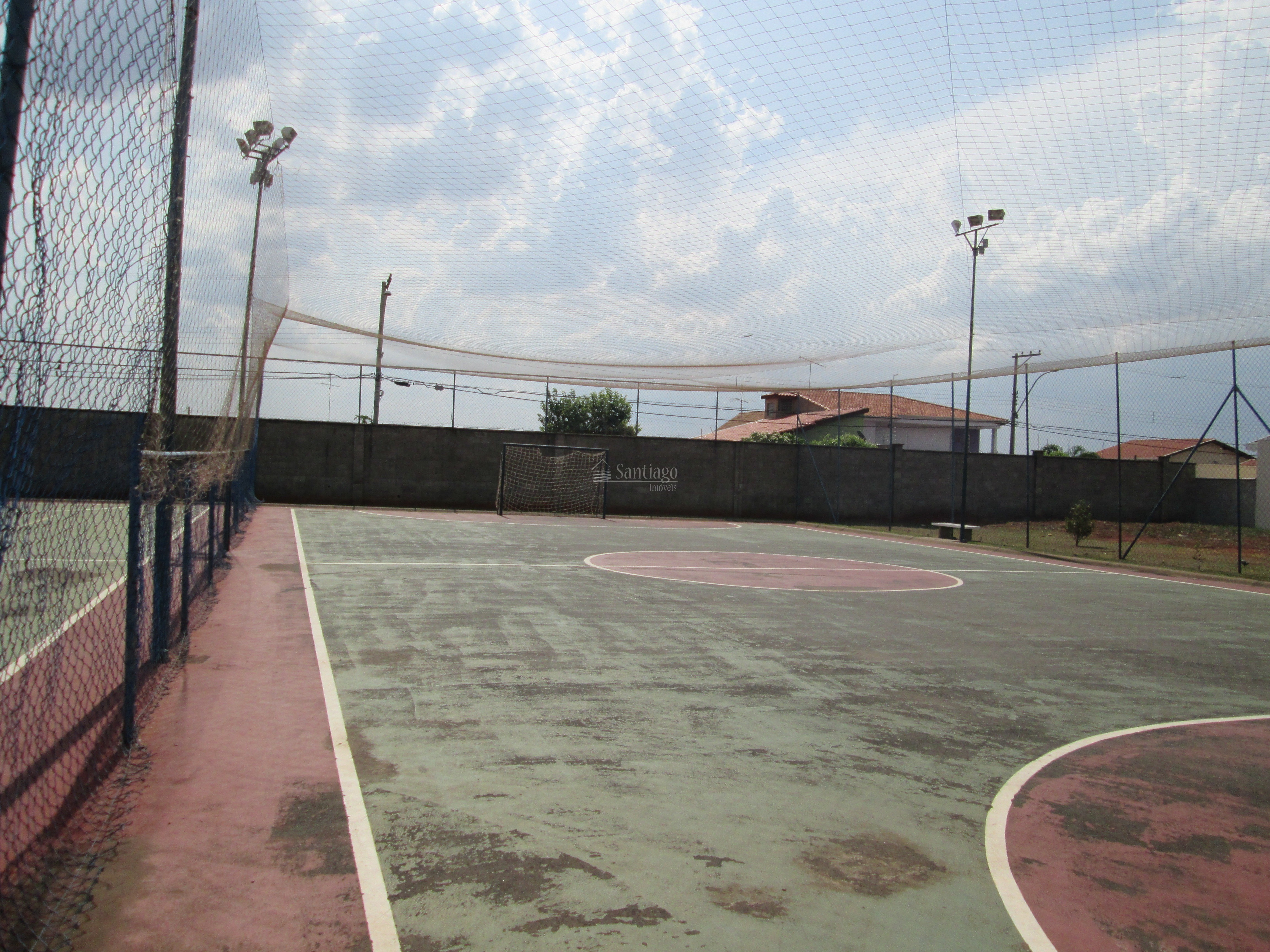 Casa de 3 dormitórios à venda em Jardim Planalto, Paulínia - SP