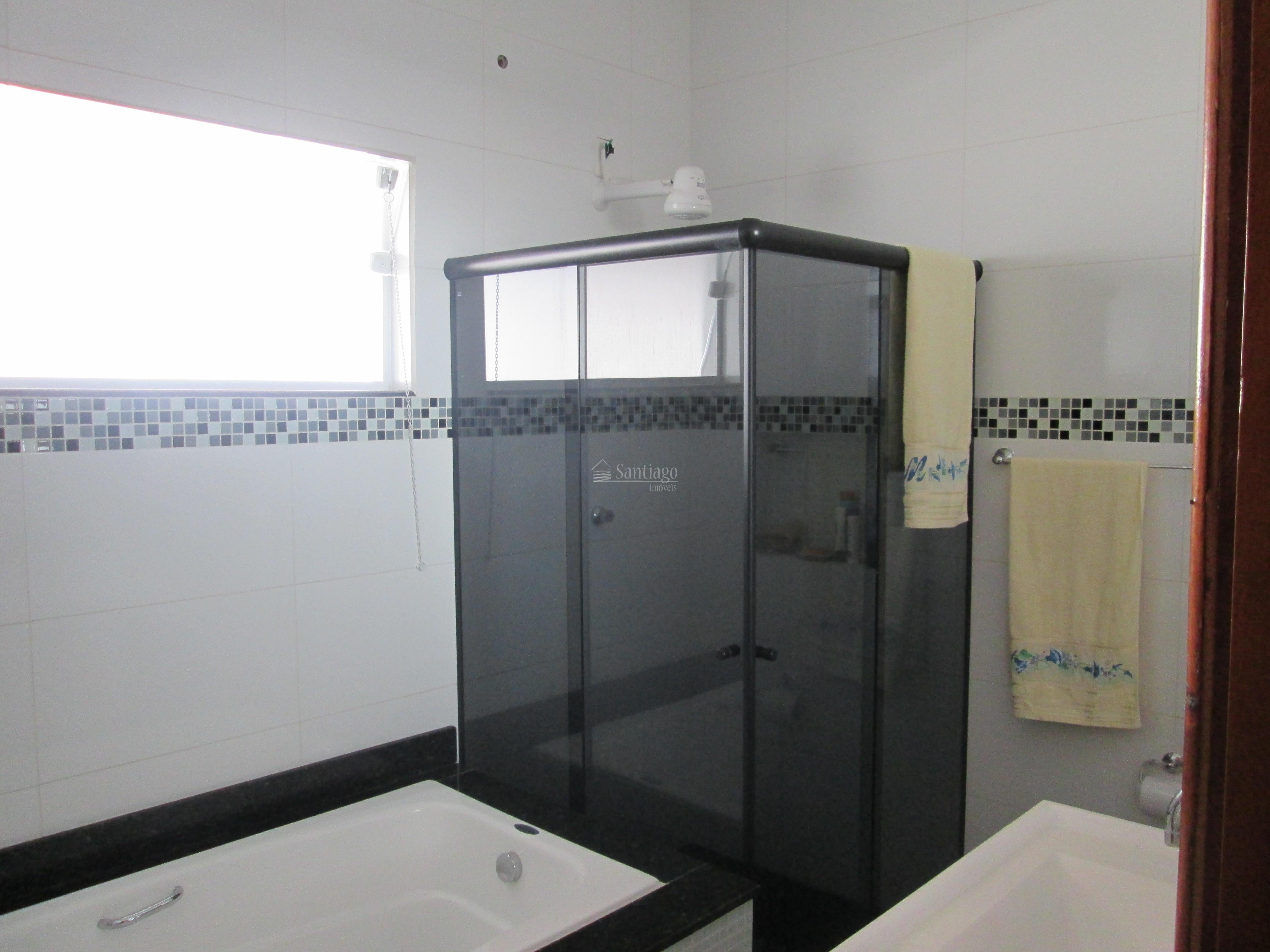 Casa de 3 dormitórios à venda em Jardim Planalto, Paulinia - SP