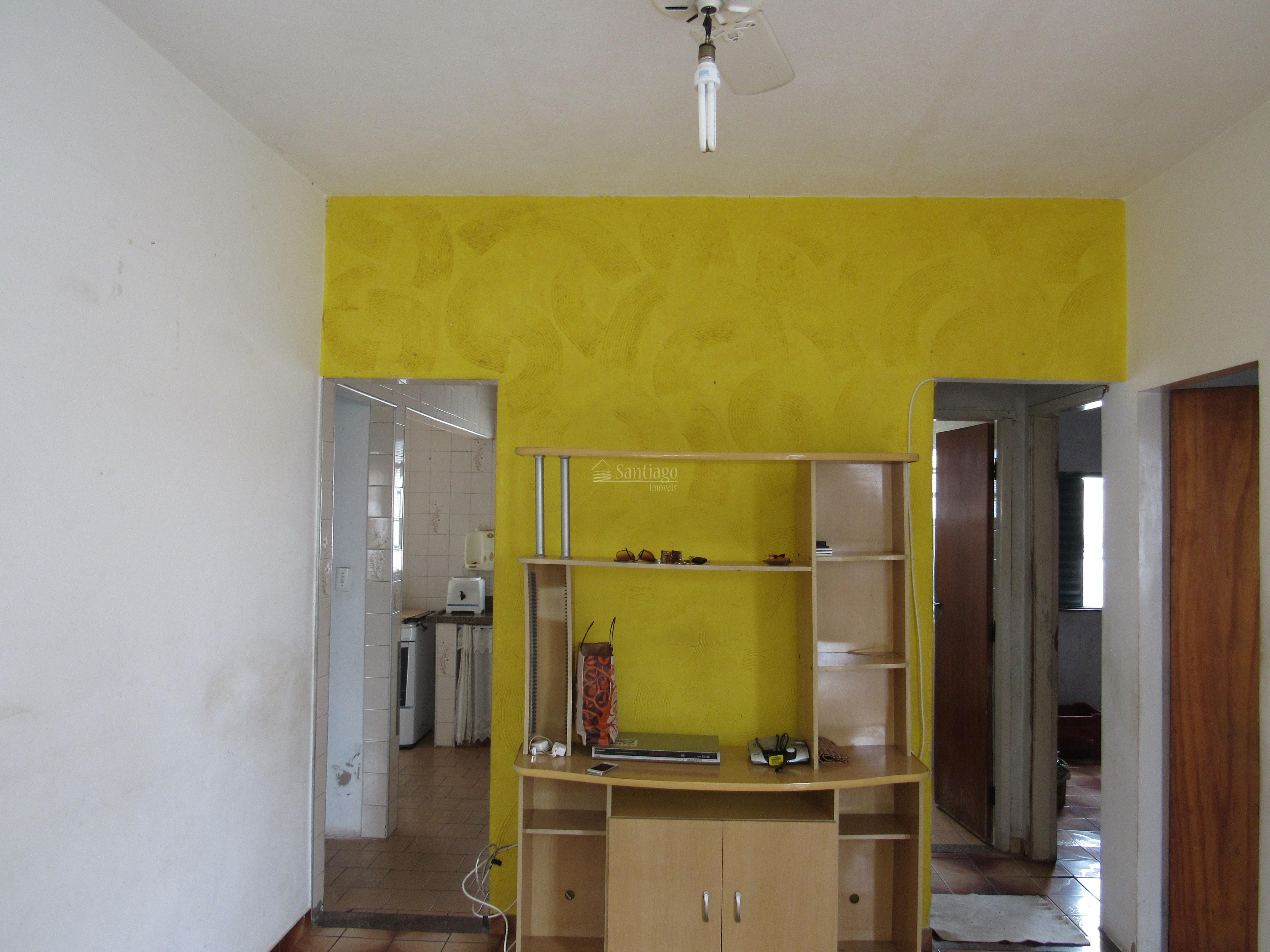 Casa de 3 dormitórios em Vila Orozimbo Maia, Campinas - SP