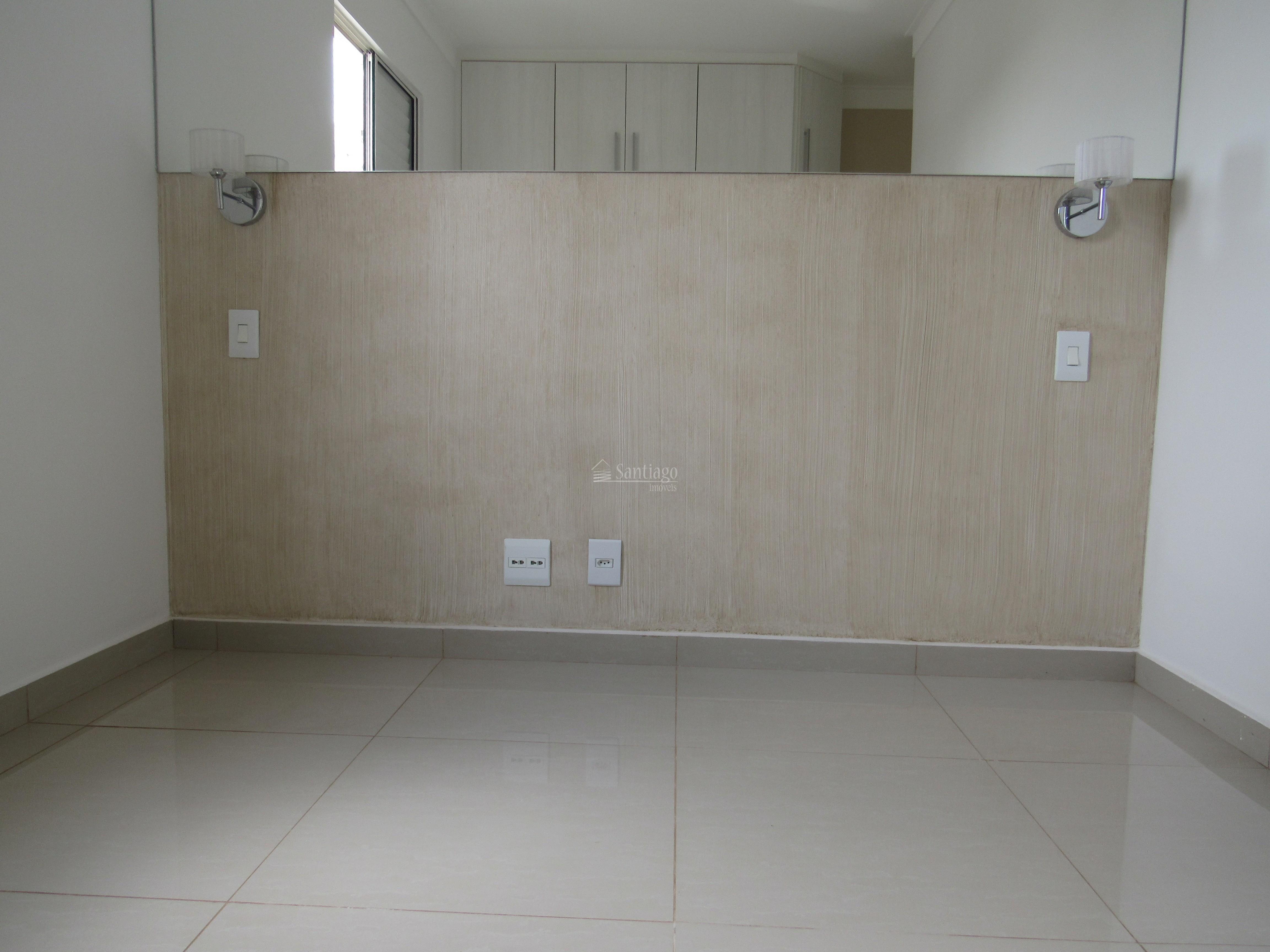 Apartamento de 3 dormitórios em Vila Nova, Campinas - SP