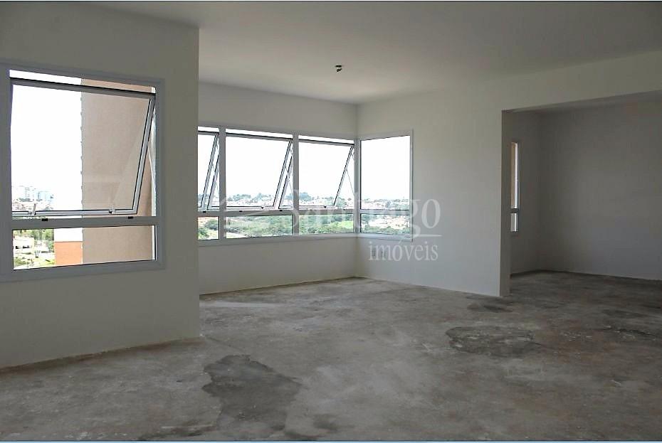 Apartamento de 3 dormitórios em Parque Das Flores, Campinas - SP