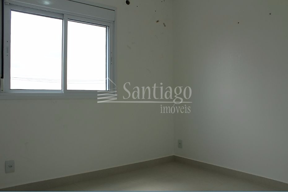 Casa de 3 dormitórios à venda em Parque Das Flores, Campinas - SP