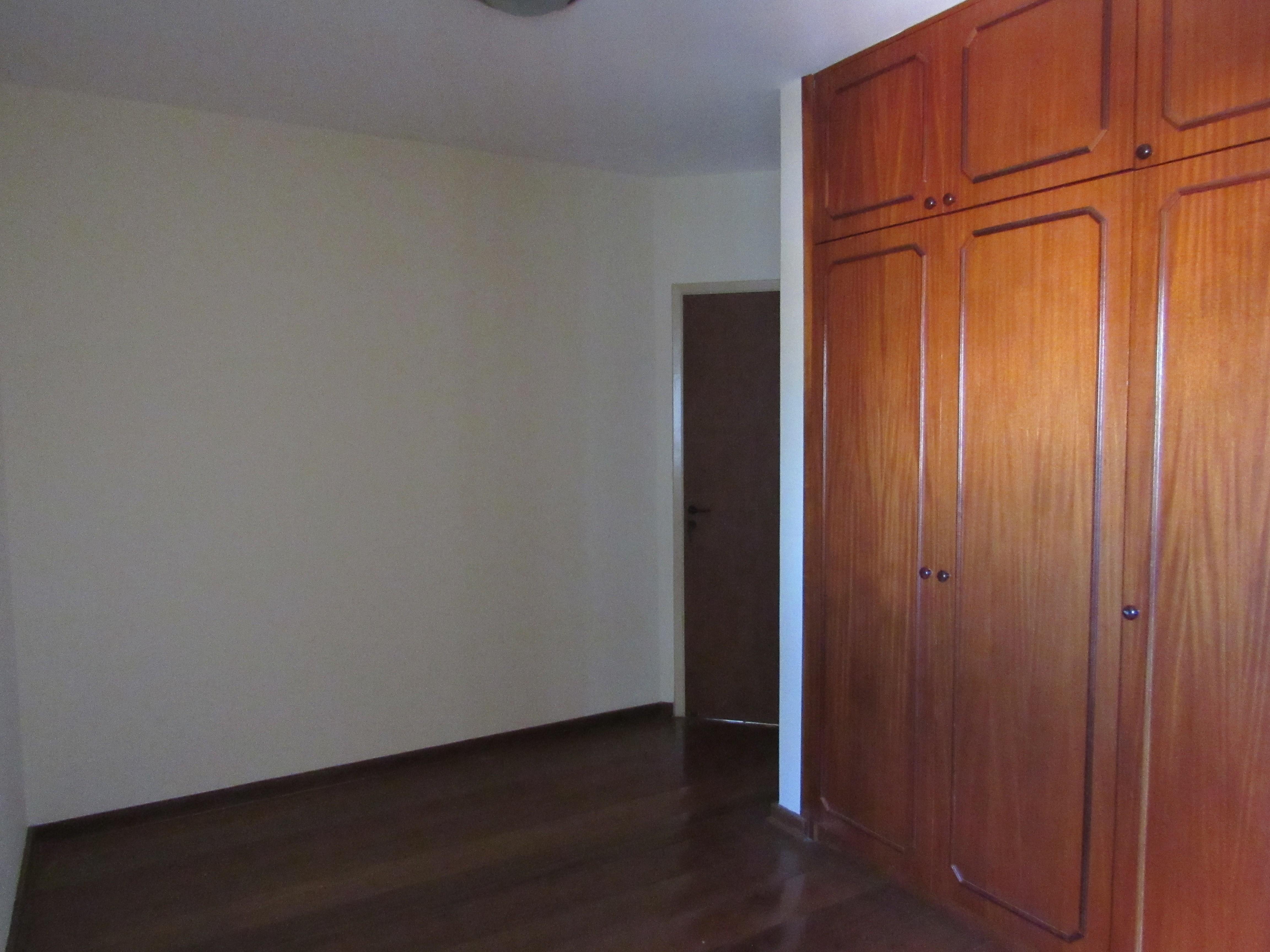 Apartamento de 2 dormitórios em Jardim Praiso, Campinas - SP