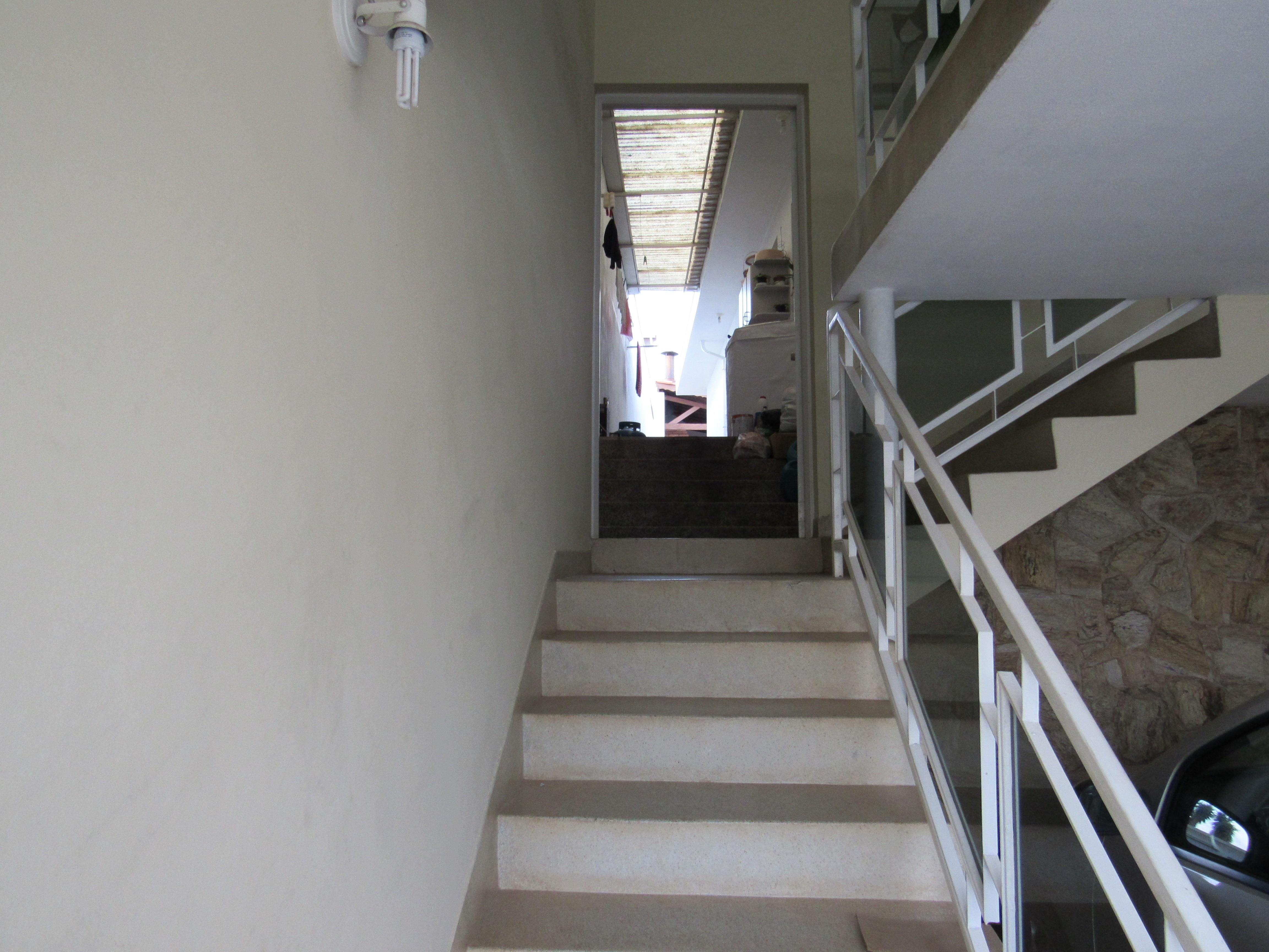 Casa de 3 dormitórios à venda em Vila Marieta, Campinas - SP