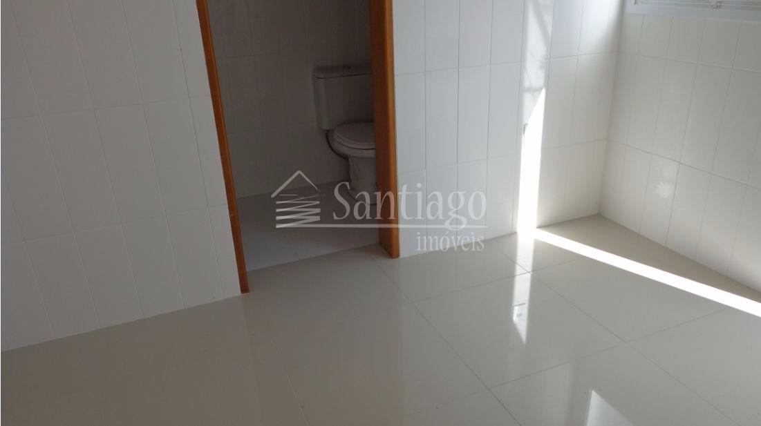 Casa de 3 dormitórios em Jardim Jurema, Valinhos - SP