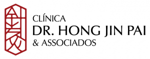 Acupuntura Medica Dr. Hong Jin Pai