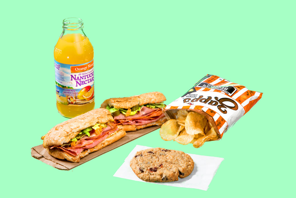 18UP-Food-slide-3J8P-jumbo
