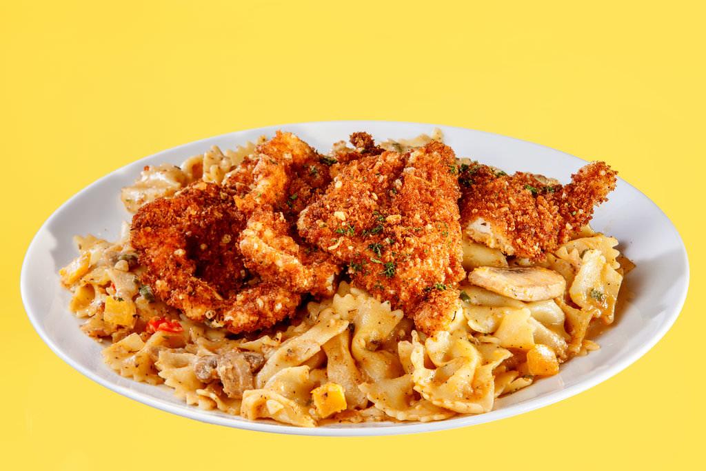18UP-Food-slide-T1XO-jumbo