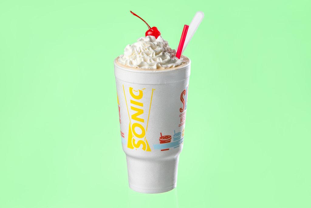 18UP-Food-slide-Y4KT-jumbo