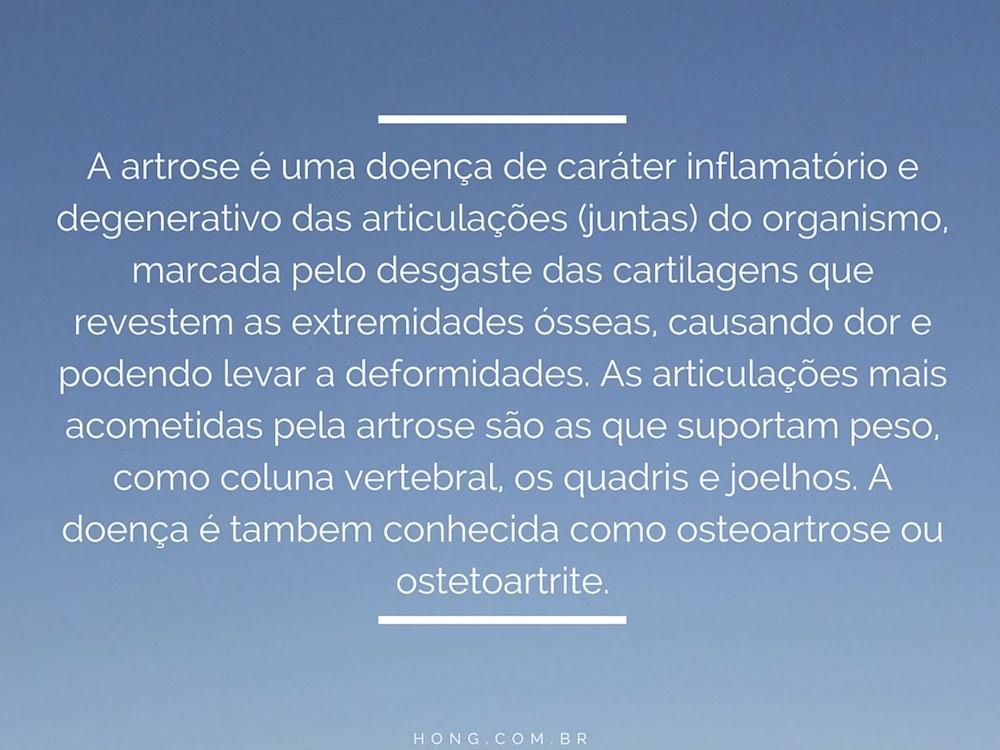acupuntura e osteoartrose de joelho.jpg