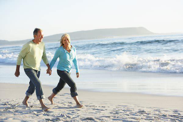 envelhecimento idoso bem sucedido com acupuntura