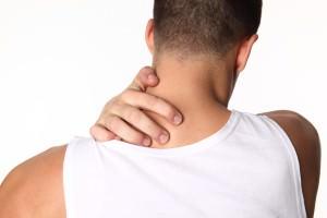 Dor e Fibromialgia em Acupuntura