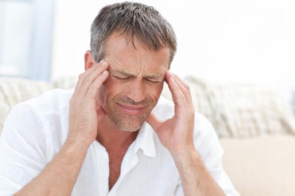 Beneficios da Acupuntura: tratamento de cefaleias e dores de cabeca