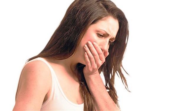 beneficios da acupuntura: tratmento de nauseas