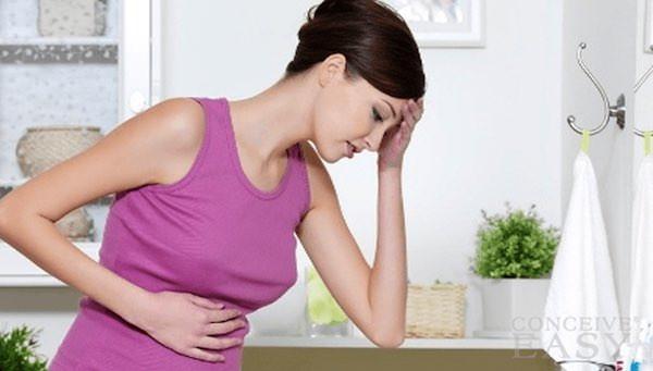 Beneficios da Acupuntura: tratamento de tensao pre menstrual
