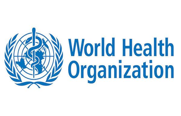 acupuntura organizacao mundial da saude