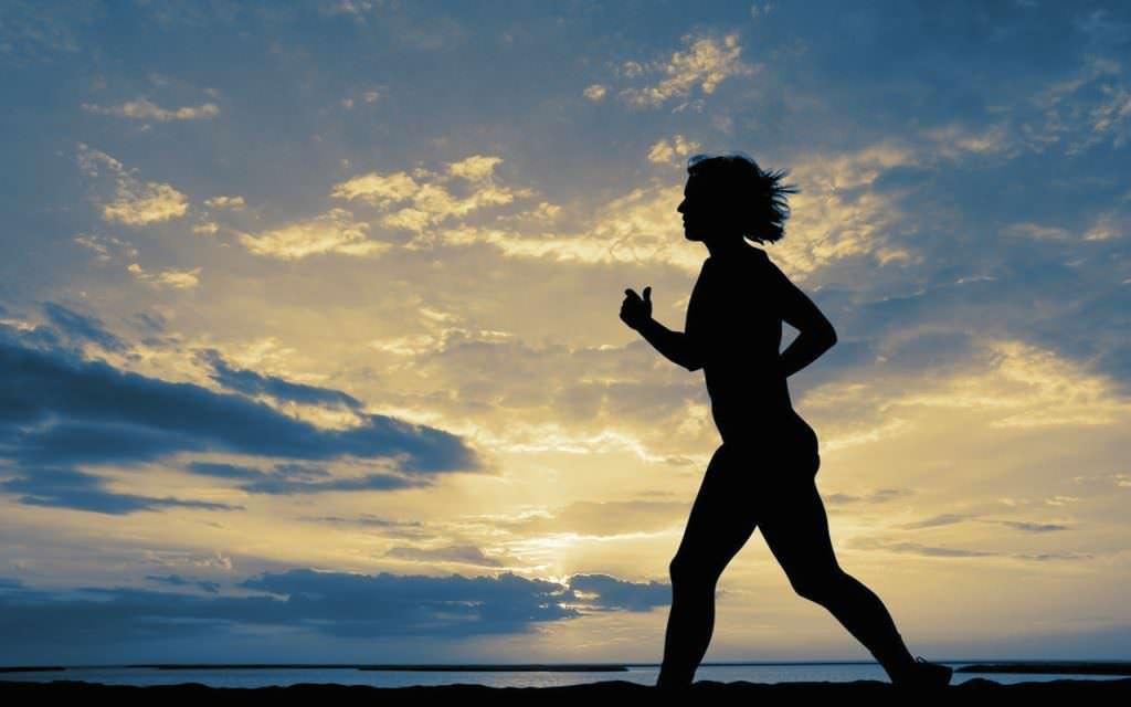 pratique exercicios fisicos