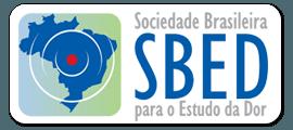 Sociedade Brasileira para o Estudo de Dor