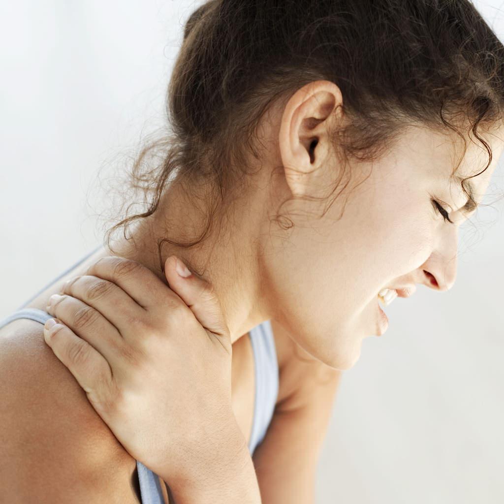 Dor em fibromialgia, tratamento com Acupuntura