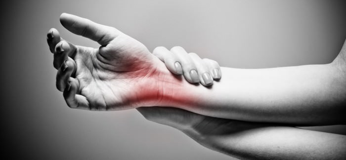 Tratamento de fibromialgia com exercícios