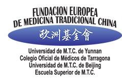 Fundación Europea de Medicina Tradicional China.