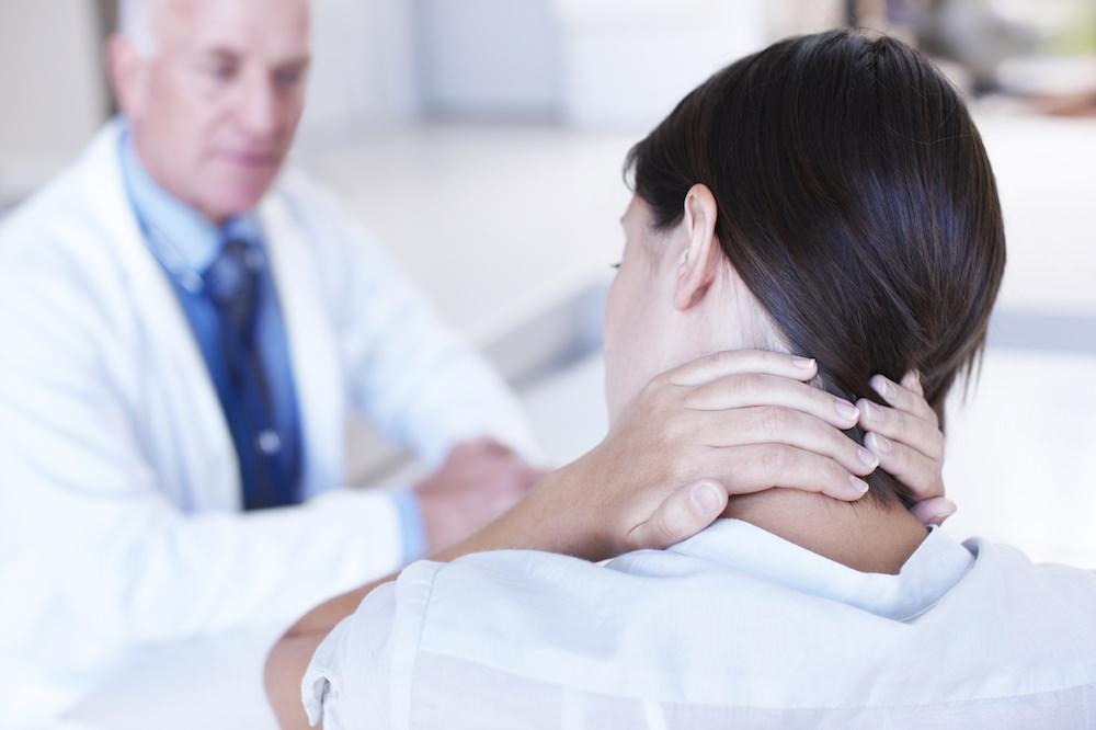 clinica de dor acupuntura sao paulo