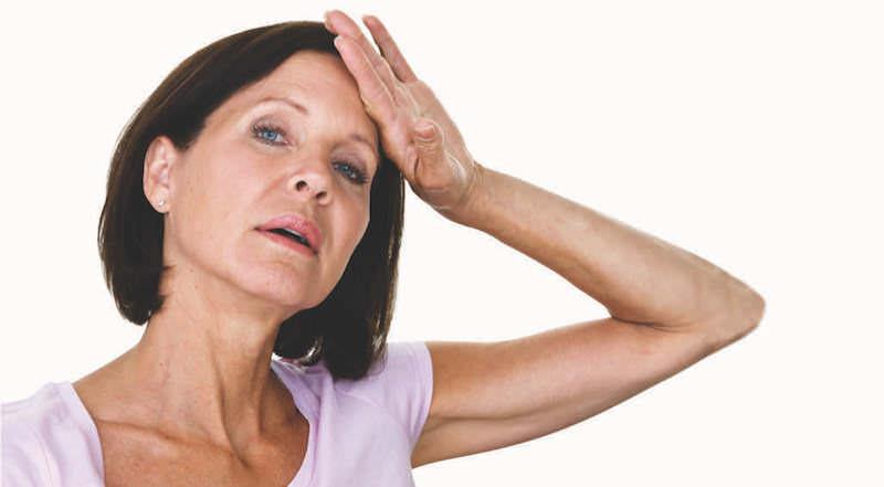 Acupuntura ajuda a tratar Ondas de Calor em Sobreviventes de Câncer de Mama