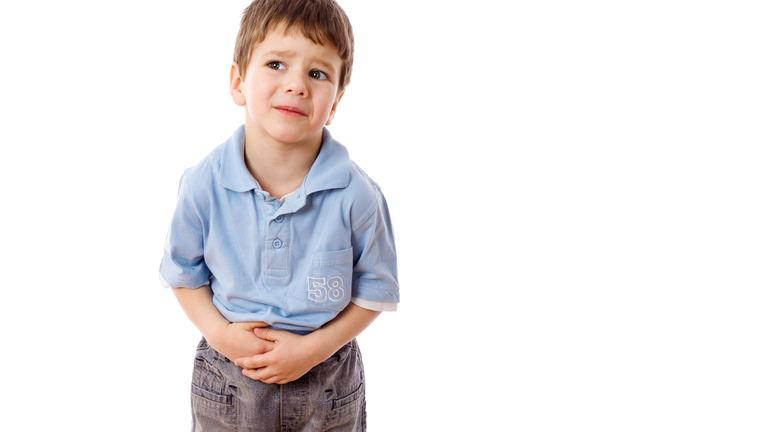 Acupuntura trata dor cronica em criancas