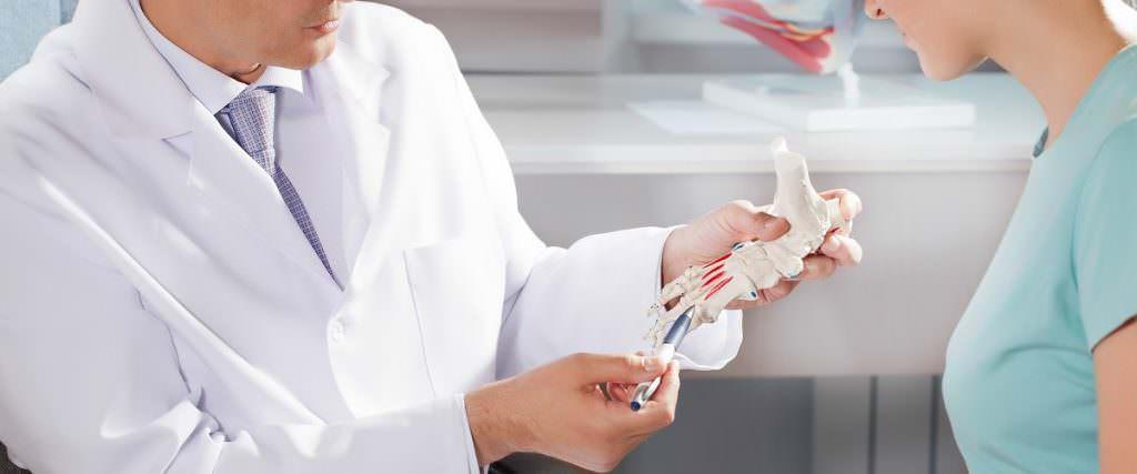 O que é Fisiatria? Medicina Física e Reabilitação