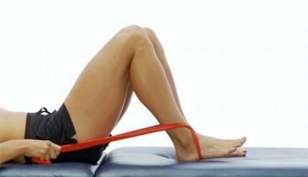 reabilitacao dor femoropatelar