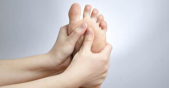 dicas simples aliviar dor da metatarsalgia