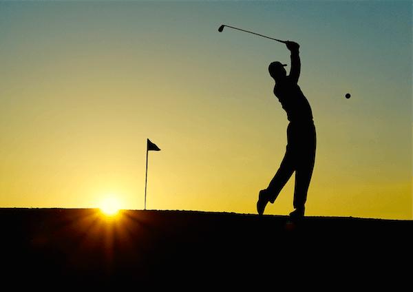 epicondilite medial cotovelo do golfista