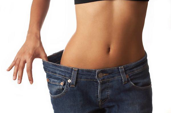 exercicio perda de peso