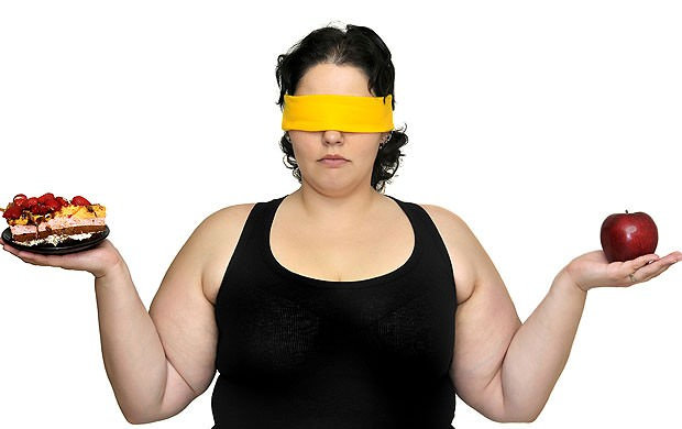 exercicio fisico previne obesidade